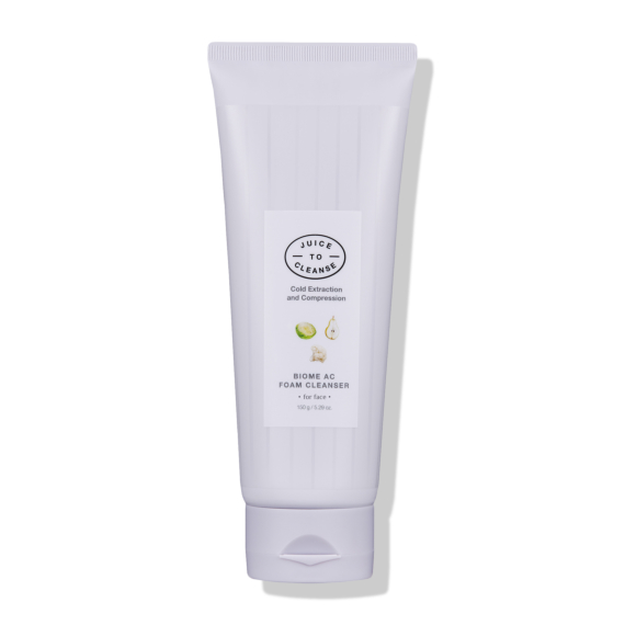 Biome AC Foam Cleanser