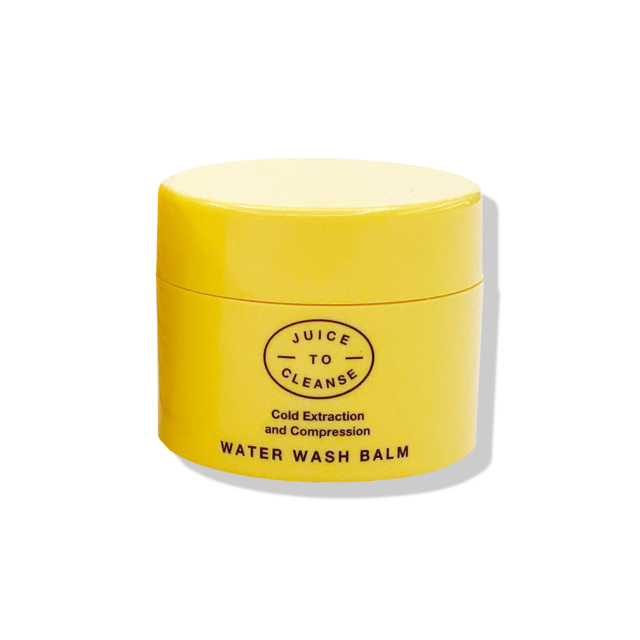 Water Wash Balm Mini