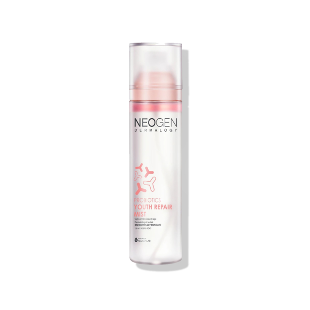 Probiotics Youth Repair Mist